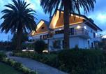Location vacances Hondarribia - Marina by Basquelidays-1