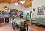 Location vacances Bronte - Villa Maletto-4