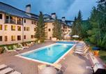Location vacances Avon - Kiva by East West Resorts Beaver Creek-2