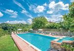 Location vacances Cinigiano - Podere dei Frati-1