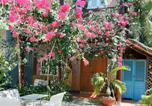 Location vacances Cần Thơ - Hà Phan Holiday House-2