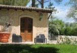 Location vacances Palazzolo Acreide - Il Borghetto di Santa Lucia-2