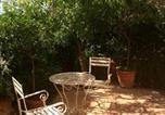 Location vacances Semproniano - Le Antiche Mura-3