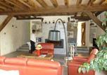 Location vacances Plédéliac - Aux Greniers à Rêves-4