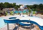 Camping Saint-André - Camping Argeles Vacances-2