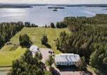 Villages vacances Rovaniemi - Apukka Resort - Rovaniemi-1