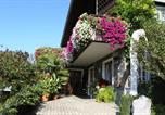 Location vacances Laterns - Haus Maier-3