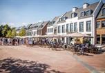 Location vacances Lanaken - Dormio Resort Maastricht Apartments-1
