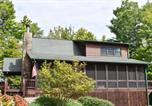 Location vacances Blue Ridge - Sweet Retreat-1