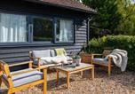 Location vacances Wittersham - Plum Guide - The Kingfisher-1