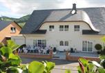 Location vacances Lieser - Wein- und Gästehaus Binz-Meyer-1