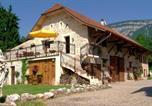 Location vacances Miribel-les-Echelles - Les Grands Champs-1