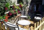 Location vacances Moyaux - Au ptit cosy-1