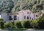 Location vacances Rivodutri - Il Casolare della Cascata-4