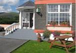 Location vacances Dingle - Alpine Guesthouse-1