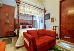 Hôtel Bandung - Buminanienie Guesthouse-1