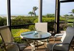 Villages vacances Cape Coral - Sanibel Moorings-2