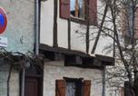 Location vacances Penne - Gîte à Septfonds en Quercy Caussadais-3