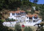 Location vacances Σκιαθος - Villa Teozenia-1