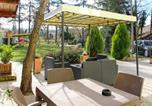 Location vacances Auditore - Locazione Turistica Green Wellness House - Urb130-1