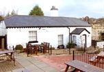 Location vacances Chirk - Scotch Hall Cottage-1
