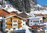 Location vacances Kappl - Diasbach 632s-1