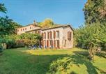 Location vacances Torreglia - Il Glicine-1