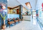 Hôtel Mumbaï - Hotel Galaxy Annex-3