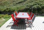 Location vacances Locquirec - Beg Ar Chastell-2