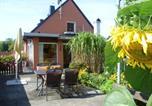 Location vacances Bischofswerda - Ferienwohnung Ahrens-1