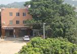 Hôtel Xiamen - Number Three Mansion-3