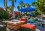 Location vacances Thousand Palms - Rancho Mirage Oasis-3