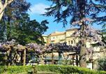 Location vacances Sorrento - Relais La Rupe-1