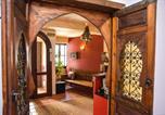 Location vacances Parauta - Boabdil Guesthouse-1