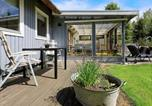 Location vacances Dronninglund - Holiday home Hals Lxii-1