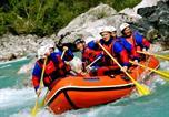 Camping Slovénie - Adrenaline Check Camping-3