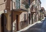 Location vacances Marino - Da Nonna Lucia-2