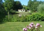 Location vacances Saint-Riquier - Gîte Lerapala-4