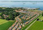 Villages vacances Kamperland - Roompot Vakantiepark Aquadelta