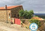 Location vacances Lumbrales - Casa da Amendoeira-1