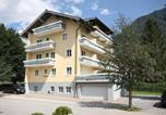 Location vacances Bad Hofgastein - Apartment Stefanie-3