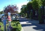 Location vacances Zingst - Ferienwohnungen-Seidel-4