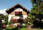 Location vacances Mittenwald - Haus Schweigart-1