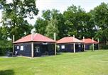 Camping Hoogeveen - Camping De Kleine Wolf-4