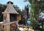 Location vacances Posedarje - Villa Mt-4