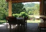 Location vacances Tossicia - Casa vacanze Monti della Laga-2