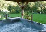 Location vacances Aberaeron - Llys yr Afon-1