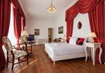 Hôtel Groningen - Hotel Schimmelpenninck Huys-3