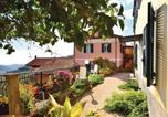 Location vacances Triora - Casa della Nonna-1