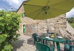 Location vacances Pennabilli - Il Fienile Sestino-2